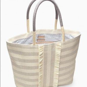 stella and dot cay tote